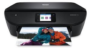 Photo of HP ENVY Photo 7164 All-in-One Printer