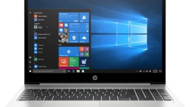 Photo of hp-probook-450-g6-core-i7