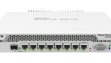 Photo of CCR1009-7G-1C-PC