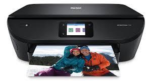 Photo of HP Envy 6230 Wireless Photo Printer